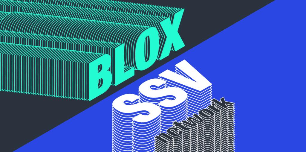 Blox Talks - August 19th